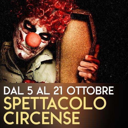 circo-degli-orrori-teatro-brancaccio-weekend-roma