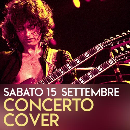 led-zeppelin-locanda-blues-weekend-roma