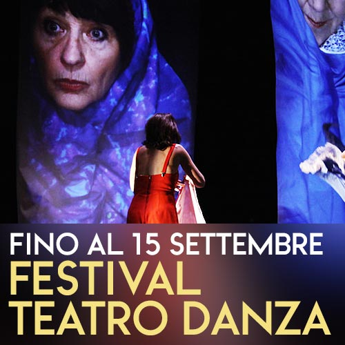 short-theatre-pelanda-weekend-roma