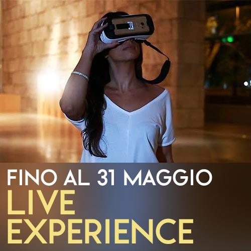 ara-pacis-realtà-aumentata-realtà-virtuale-weekend-roma