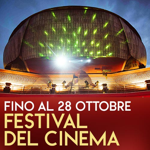 festa-del-cinema-roma-weekend