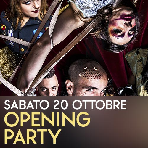 parioli-theatre-club-opening-party-weekend-roma