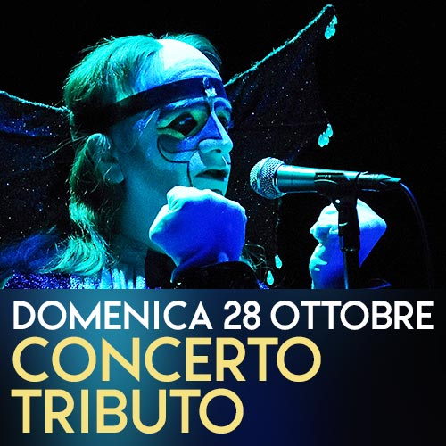 genesis-extravaganza-auditorium-weekend-roma