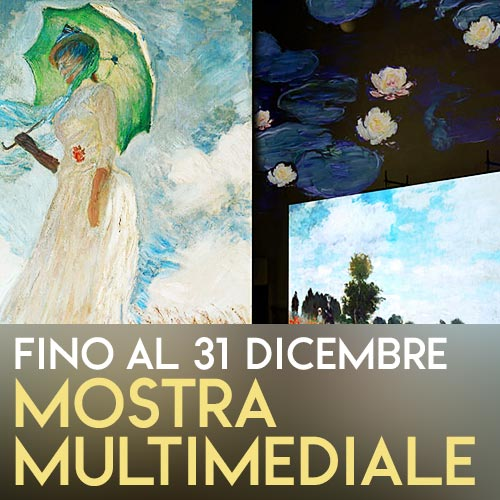 impressionisti-mostra-multimediale-palazzo-esami-eur-weekend-roma