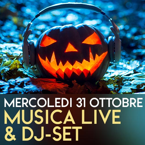 radio-rock-halloween-night-weekend-roma