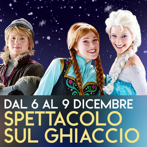 disney-on-ice-le-fiabe-Incantate-palalottomatica-weekend-roma