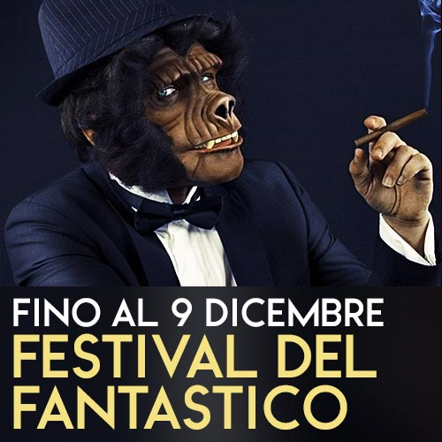 fanta-festival-nuovo-cinema-aquila-weekend-roma