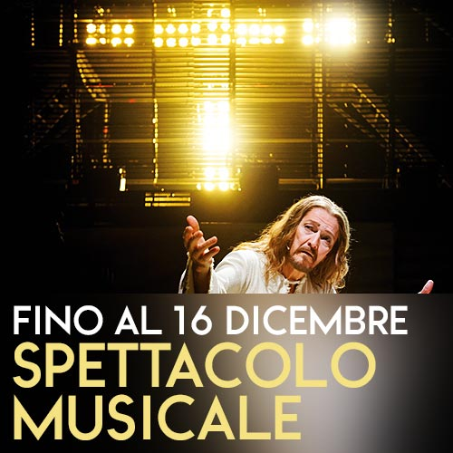 jesus-christ-superstar-teatro-sistina-weekend-roma