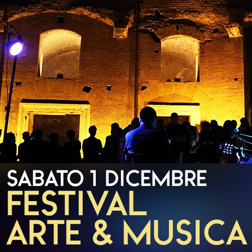 notte-dei-musei-in-musica-weekend-roma