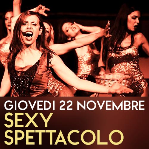 parioli-theatre-club-don-giovanni-weekend-roma