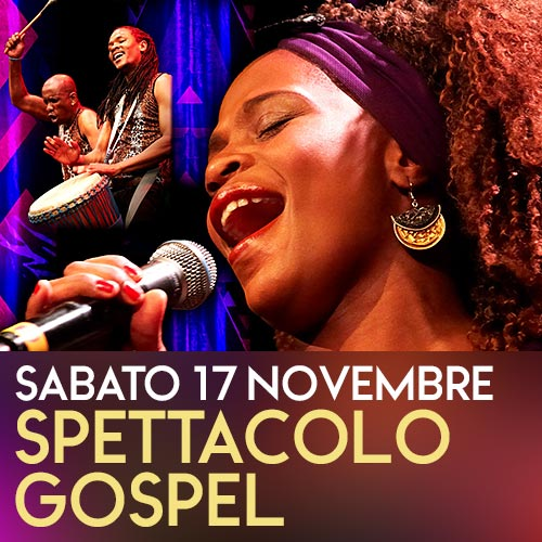 soweto-gospel-choir-auditorium-weekend-roma