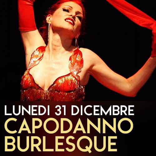 capodanno-burlesque-micca-club-roma