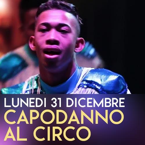 capodanno-circuba-circo-roma