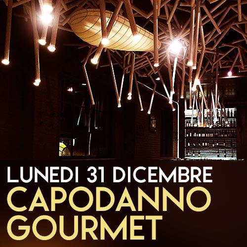 capodanno-gourmet-roma-romeo-chef-&-baker