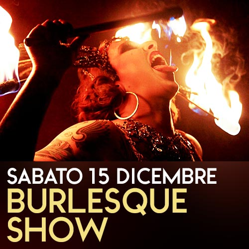 royal-burlesque-revue-milano-parioli-theatre-club-weekend-roma