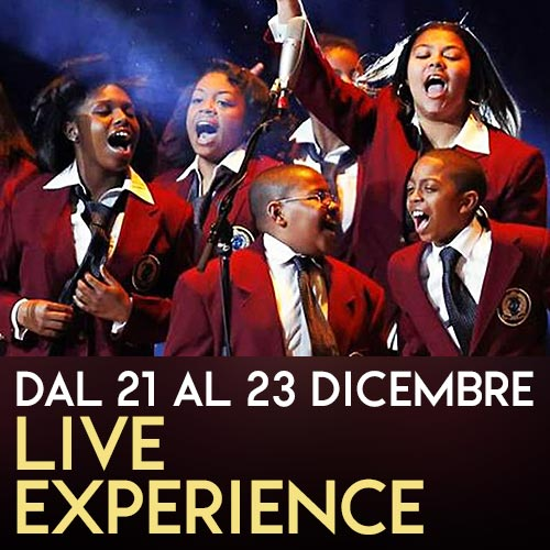the-soul-children-of-chicago-auditorium-weekend-roma