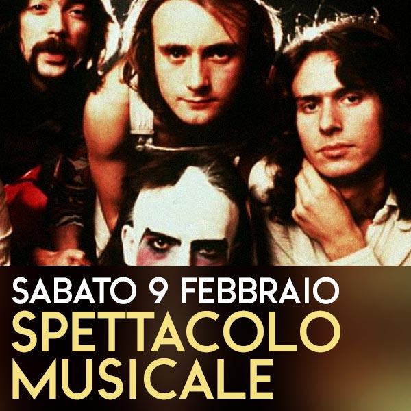 genesis-teatro-italia-weekend-roma