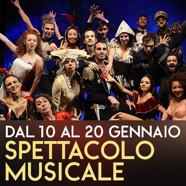 lemusichallintour-teatro-vittoria-weekend-roma