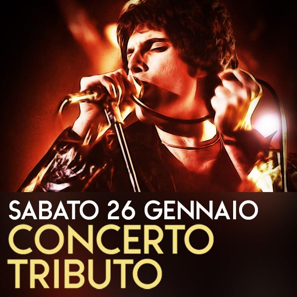 queen-cover-lanificio-159-weekend-roma