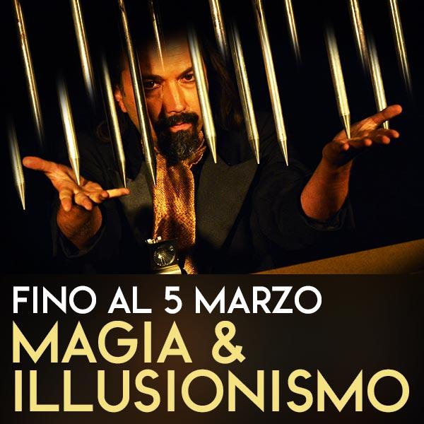 alberto-giorgi-illusionista-teatro-vittoria-weekend-roma