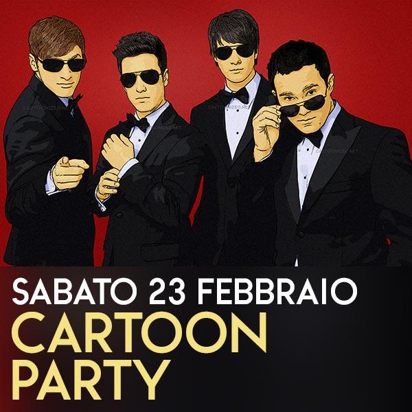 cristiani-davena-cartoon-party-locanda-y-weekend-roma