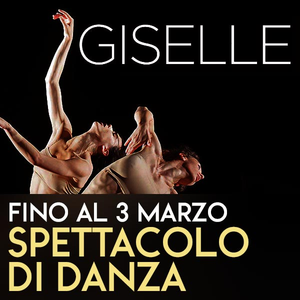 giselle-teatro-vascello-weekend-roma-