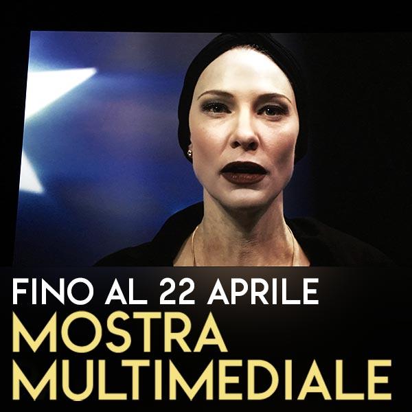 julian-rosefeldt-palazzo-delle-esposizioni-weekend-roma
