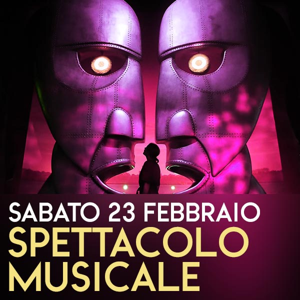 pink-floyd-impulse-crossroads-weekend-roma
