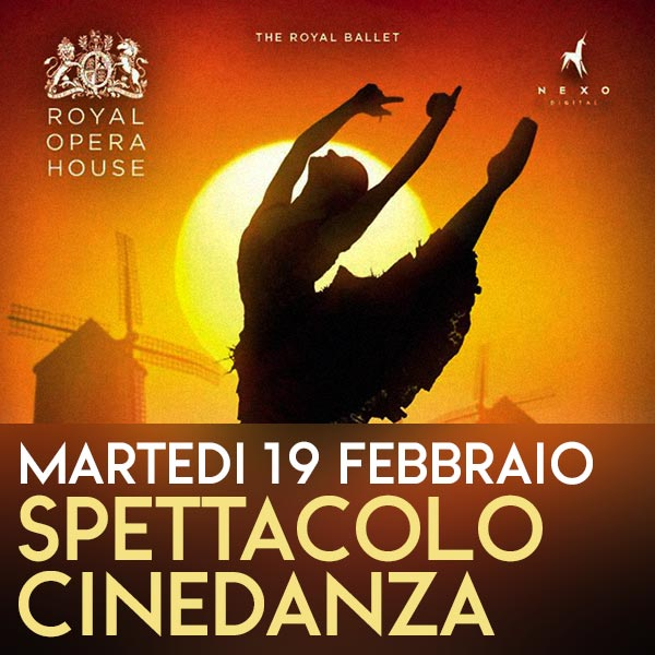 royal-opera-house-don-chisciotte-nexo-digital-weekend-roma
