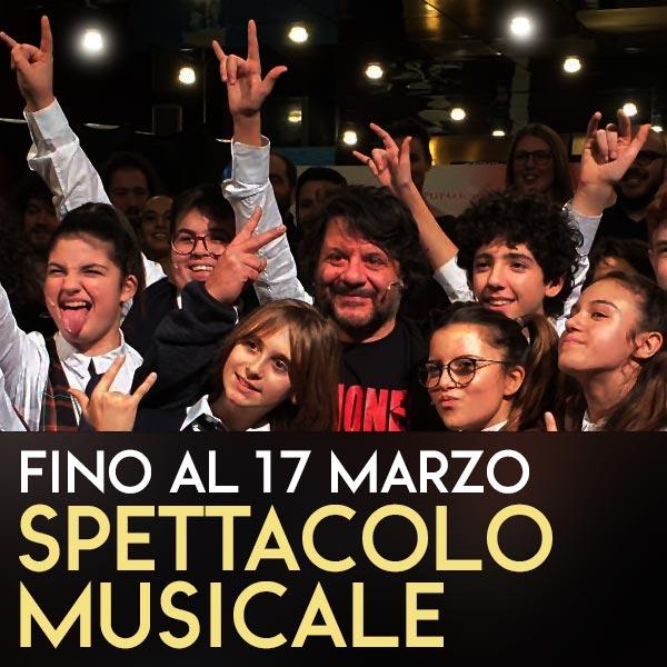 school-of-rock-teatro-sistina-weekend-roma