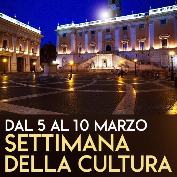 settimana-cultura-weekend-roma