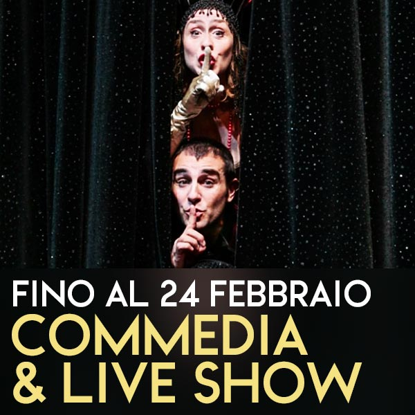 singles-commedia-teatro-vittoria-weekend-roma