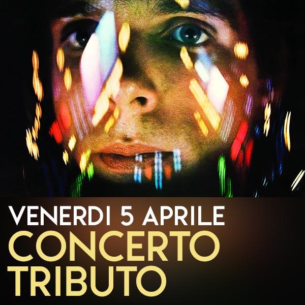 bigone-teatro-italia-weekend-roma