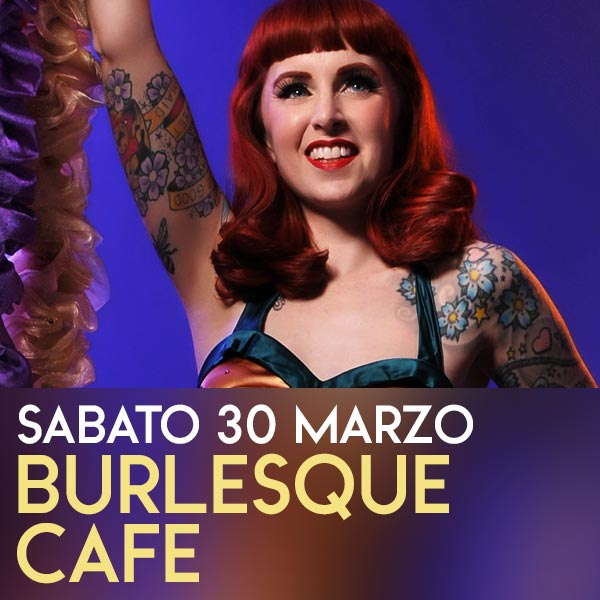 cabaret-burlesque-salone-margherita-weekend-roma
