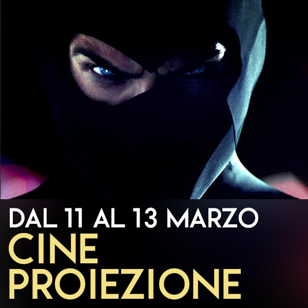 diabolik-cinema-weekend-roma