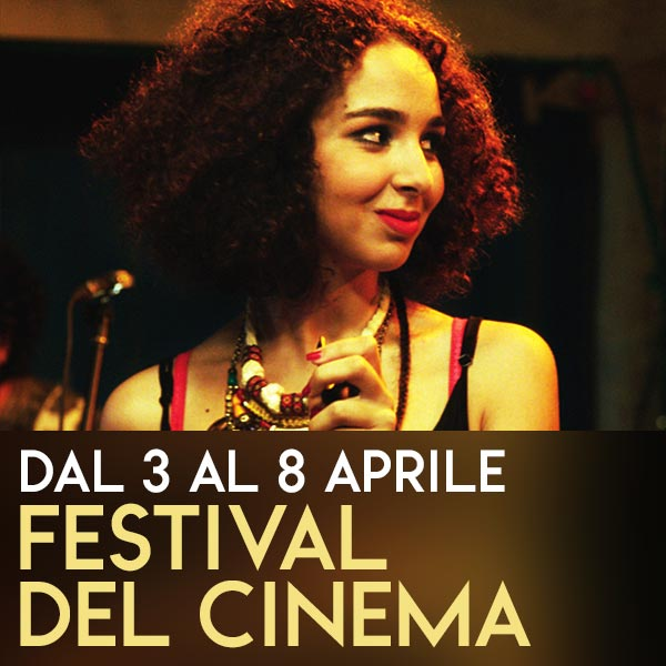 festival-cinema-francese-nuovo-sacher-weekend-roma