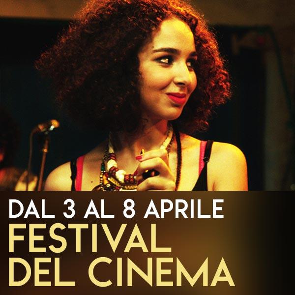 festival-cinema-francese-nuovo-sacher-weekend-roma