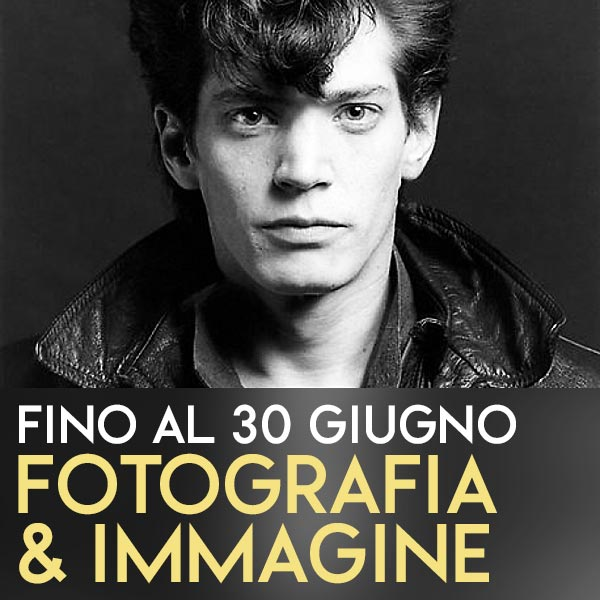 robert-mapplethorpe-galleria-corsini-weekend-roma