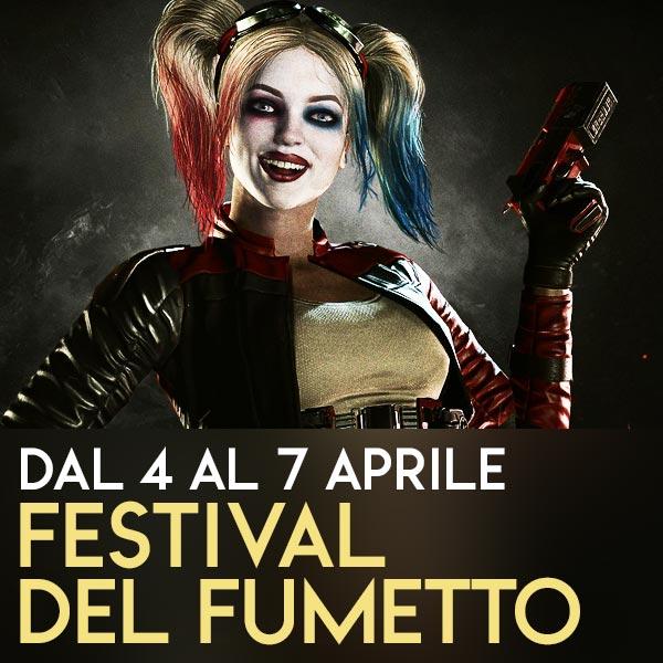 romics-festival-fiera-weekend-roma