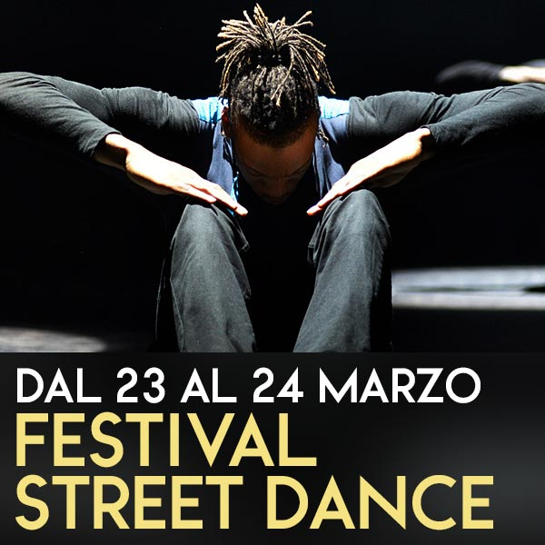 urban-dance-festival-cinecittà-world-weekend-roma