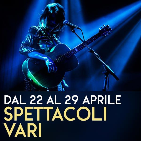 concerto-per-la-terra-weekend-roma