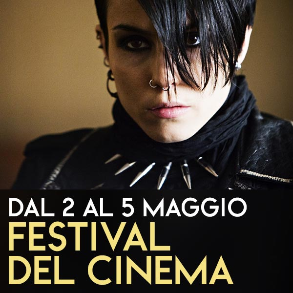 festival-cinema-nordico-weekend-roma