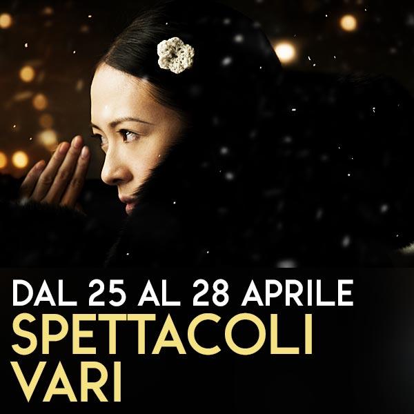 festival-oriente-fiera-weekend-roma