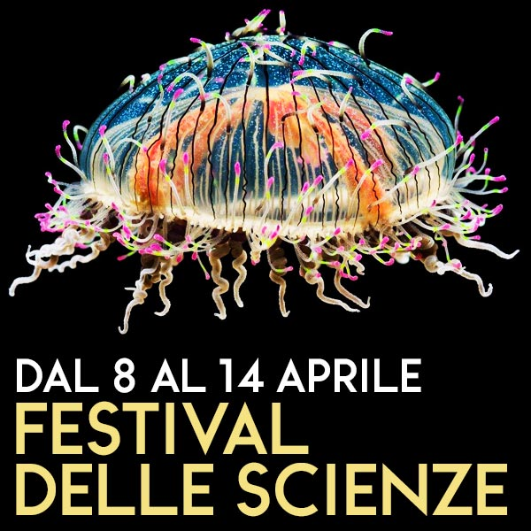 national-geographic-festival-delle-scienze-auditorium-weekend-roma