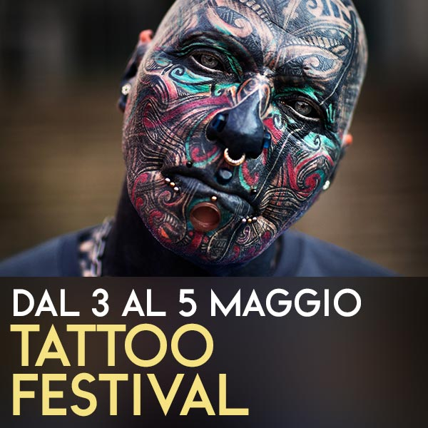 tattoo-festival-fiera-weekend-roma