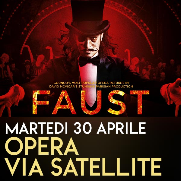 the-royal-opera-faust-weekend-roma