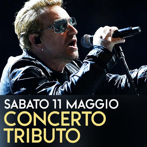 u2-parioli-theatre-club-weekend-roma