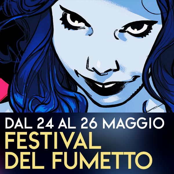 arf-mattatoio-weekend-roma