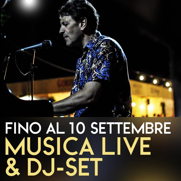 village-celimontana-weekend-roma