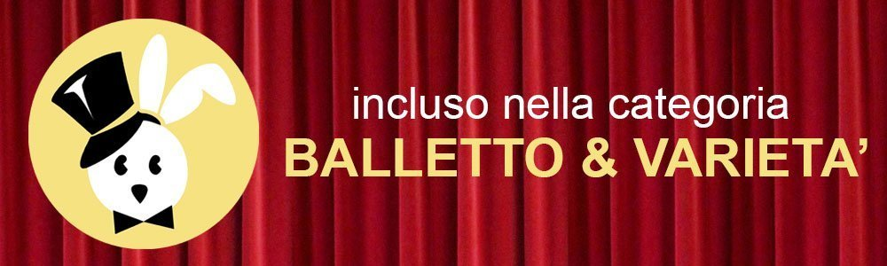 balletto-varietà-roma-weekend-show